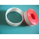 China Wound Dressings Adhesive Plaster on sale