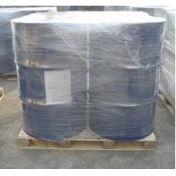 Silane A 187 Silane A 187 Manufacturers And Suppliers At