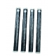 China TX-PET waterproofing membrane on sale