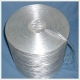 China Roving For Gypsum product name:Roving For Gypsum on sale