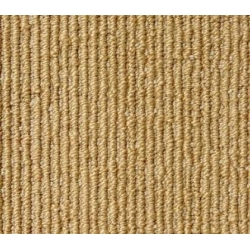 China Wool blend carpets LF103 on sale