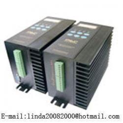 Bldc motor driver bldc motor driver manufacturers and for 12v bldc motor specifications