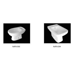 Bidet toilet seat bidet toilet seat manufacturers and for Toilet fixtures and fittings