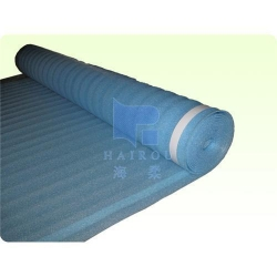 Sound Barrier Laminate Floor Sound Barrier Laminate Floor