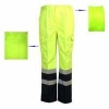 China Ice Touch Series (Ice Touch Series) HIGH VISIBILITY BICOLOR PANTS on sale