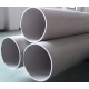 China Solar Modules Larger diameter pipes on sale