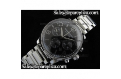 replica designer watches  09668 replica