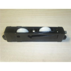 China Window and Door Roller on sale