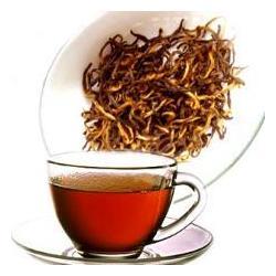 China Keemun Black Tea  Keemun Black Tea on sale