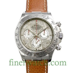 breitling aviator watches for sale  watches rolex, cartier