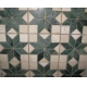 China Marble marble mosaic marble mosaic2 on sale