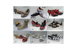 burberry scarf outlet online  burberry shoes