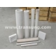 China Structured packingCeramic filter pipes on sale