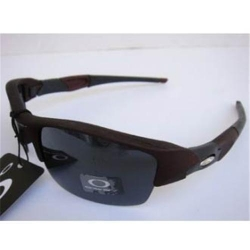 cheap wholesale sunglasses  cheap brand sunglasses