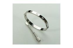 designer hermes belts  tags:designer