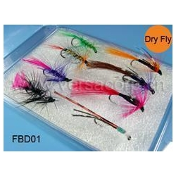 fly tying hooks suppliers Fly tying materials and supplies, taupo's largest selection we have new, innovative materials and tools coming every month.
