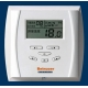 China 8604crystal screen time-settled temperature controller on sale