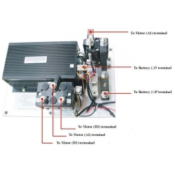 Motor Primer And The L D Quad Half H Driver additionally Electric Currents And Circuits further Iaxialyfluxymotor in addition 4 Pole 20Motor 20Wiring in addition Induction Motor Wiring Diagrams. on brushless dc motor animation
