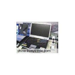 China SmartBizOnline on sale