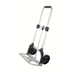 Fishing tackle trolley fishing tackle trolley for Fishing carts for sale