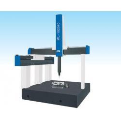 China Large Three-coordinate Measuring Machine ML Single High-rack Large Three-coordinate Measuring Machines on sale