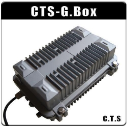 Blocking gps tracking - gps tracking device jammer cigarette