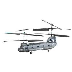 likewise Free Vector Vector Logo Mi 1 33600 moreover Timed Multiplication Worksheets 50 Problems in addition N9NYmRzkBAU likewise Elijah. on best mini helicopter