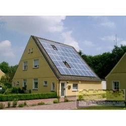China Solar Panel Mounting System on sale