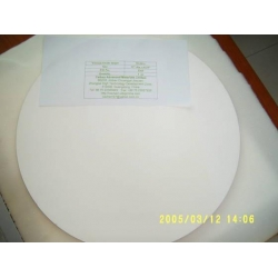 antimony tin oxide antimony tin oxide manufacturers and