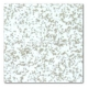 China Sell Black In White Crystallized Glass Panel on sale