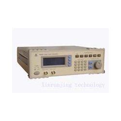 China LVDS Video Signal Generator NC802 on sale