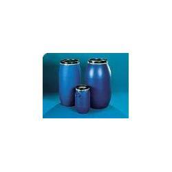 China Linear Alkyl Benzene Sulphonic Acid (LABSA) on sale