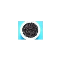 China Humic Acid Organic Fertilizer on sale