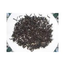 China Keemun Black Tea on sale