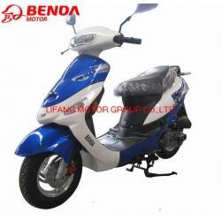 Motorized scooter gas powered motorized scooter gas for Gas powered motorized scooter