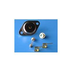 Blue Laser Diode Blue Laser Diode Manufacturers And