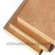China Plywood Plywood Plywood on sale