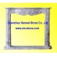 China Fireplaces NWG-0603 on sale