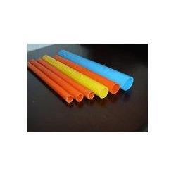 China Twin-Screw Extruder PE-AL-PE pipe extrusion line on sale