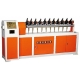China 9 HJQ-D Thick Tube Recutter on sale