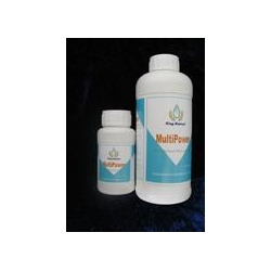 China MultiPower-NPK Chelated Micronutrients on sale