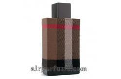 burberry spray perfume  burberry-london eau de