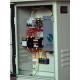 China Electric Power Saver Escalator Saver on sale