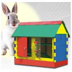 Rabbit Hutch Designs Suppliers