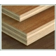 China Veneers Veneers on sale