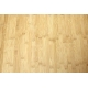 China Carbonated Bamboo Caramel/Carbonized Bamboo Worktops on sale