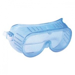 dust goggles  dust proof goggles, dust