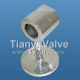 China Pipe Support&S.S Tube TY-3511 on sale
