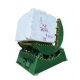 China Other Products Stone turnover Machine on sale