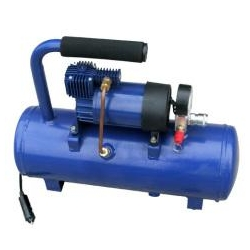 Dc Air Compressor With Tank Dc Air Compressor With Tank